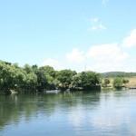 酒津公園(配水池)2