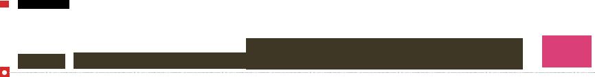 鷲羽山公園線(旧鷲羽山スカイライン) 水島展望台