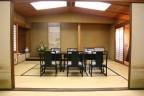大小さまざまなスタイルのお部屋があります