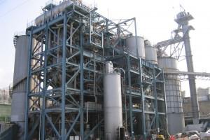 工場見学(㈱クラレ倉敷事業所)イメージ クリックで詳細ページへ