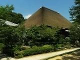 円通寺の写真02