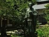 円通寺の写真03