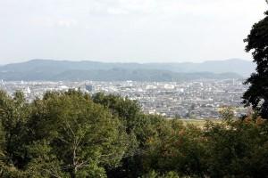 愛宕山公園イメージ クリックで詳細ページへ