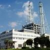 工場見学(中国電力㈱玉島発電所)