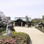 祇園神社1