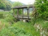 第21回 「蛍遊の水辺・由加」ホタルまつりの写真3