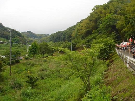 第21回 「蛍遊の水辺・由加」ホタルまつりの写真4