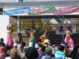 第8回 せんいのまち児島フェスティバルの写真3