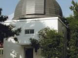倉敷天文台