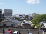 倉敷天文台の写真02