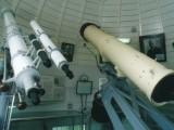 倉敷天文台の写真03
