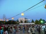 夏フェスKOJIMAどんかっかの写真2