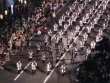第48回 倉敷天領夏祭り※このイベントは中止となりましたの写真4