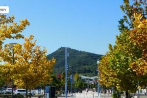 龍王山の写真01