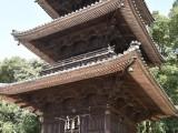 熊野神社の写真03