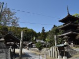 熊野神社の写真02