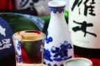 大人の飲み放題(飲み放題+500円)<br />日本酒・焼酎など追加されます
