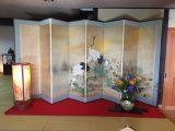 倉敷屏風祭の写真3