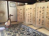 倉敷屏風祭の写真2