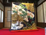 倉敷屏風祭の写真4