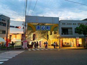 2019 備中玉島湊酒まつり ~玉島の商店街が二日間、酔いしれる~