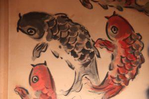 令和元年10月19日 阿智神社秋季例大祭 倉敷屏風祭など