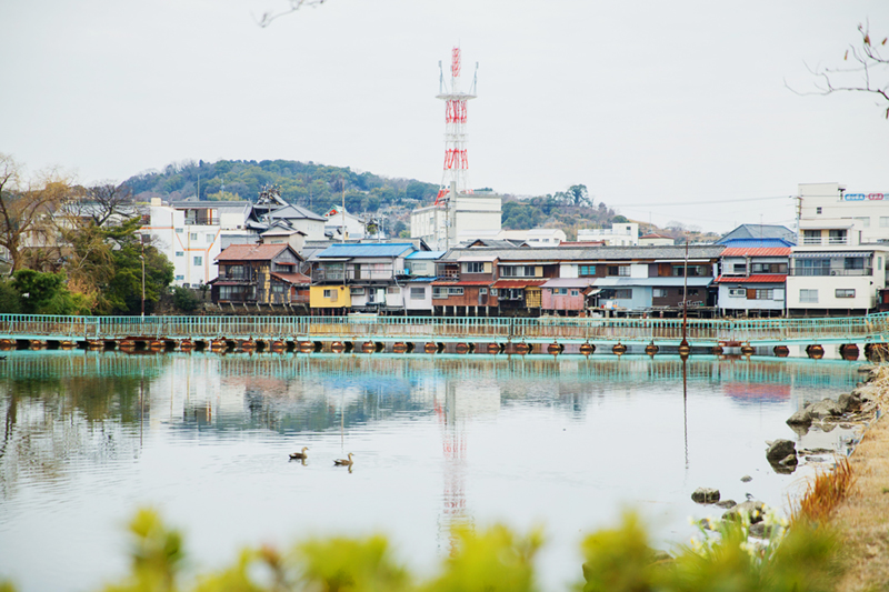 【中止】倉敷市を巡る定期観光バスツアーの写真3
