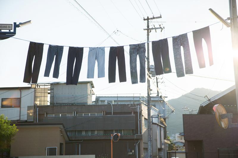 【中止】倉敷市を巡る定期観光バスツアーの写真1