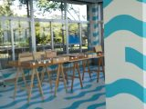 mt cafe at 王子が岳の写真2